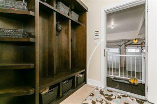Photo 26: 1068 ARMITAGE Crescent in Edmonton: Zone 56 House for sale : MLS®# E4203260