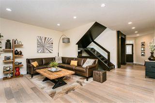 Photo 15: 1068 ARMITAGE Crescent in Edmonton: Zone 56 House for sale : MLS®# E4203260