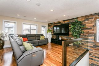 Photo 29: 1068 ARMITAGE Crescent in Edmonton: Zone 56 House for sale : MLS®# E4203260