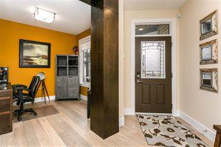 Photo 12: 1068 ARMITAGE Crescent in Edmonton: Zone 56 House for sale : MLS®# E4203260