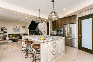 Photo 20: 1068 ARMITAGE Crescent in Edmonton: Zone 56 House for sale : MLS®# E4203260
