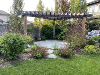 Photo 49: 1068 ARMITAGE Crescent in Edmonton: Zone 56 House for sale : MLS®# E4203260