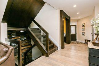 Photo 38: 1068 ARMITAGE Crescent in Edmonton: Zone 56 House for sale : MLS®# E4203260