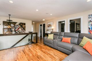 Photo 6: 1068 ARMITAGE Crescent in Edmonton: Zone 56 House for sale : MLS®# E4203260