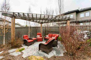 Photo 11: 1068 ARMITAGE Crescent in Edmonton: Zone 56 House for sale : MLS®# E4203260