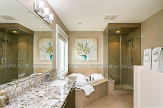 Photo 33: 1068 ARMITAGE Crescent in Edmonton: Zone 56 House for sale : MLS®# E4203260