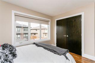 Photo 35: 1068 ARMITAGE Crescent in Edmonton: Zone 56 House for sale : MLS®# E4203260