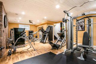 Photo 10: 1068 ARMITAGE Crescent in Edmonton: Zone 56 House for sale : MLS®# E4203260