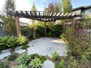 Photo 50: 1068 ARMITAGE Crescent in Edmonton: Zone 56 House for sale : MLS®# E4203260