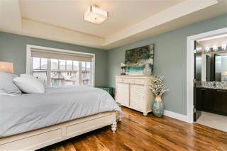 Photo 7: 1068 ARMITAGE Crescent in Edmonton: Zone 56 House for sale : MLS®# E4203260