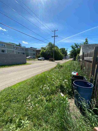 Photo 11: 10821 112 Street in Edmonton: Zone 08 House for sale : MLS®# E4203597