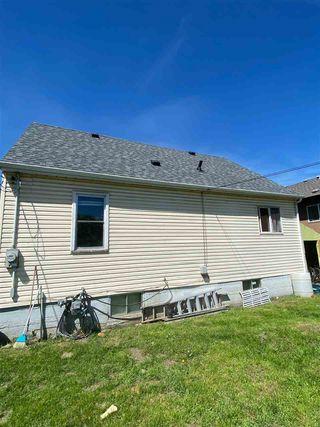 Photo 8: 10821 112 Street in Edmonton: Zone 08 House for sale : MLS®# E4203597