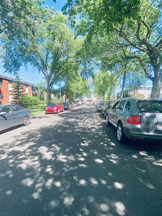 Photo 12: 10821 112 Street in Edmonton: Zone 08 House for sale : MLS®# E4203597