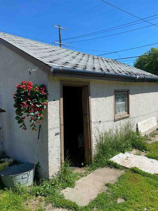 Photo 6: 10821 112 Street in Edmonton: Zone 08 House for sale : MLS®# E4203597