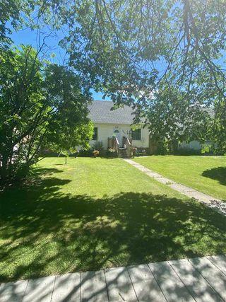 Photo 5: 10821 112 Street in Edmonton: Zone 08 House for sale : MLS®# E4203597