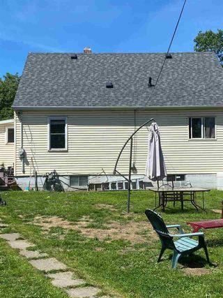 Photo 10: 10821 112 Street in Edmonton: Zone 08 House for sale : MLS®# E4203597