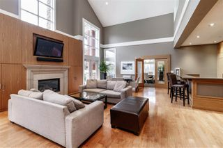 """Photo 25: 22 2450 161A Street in Surrey: Grandview Surrey Townhouse for sale in """"Glenmore"""" (South Surrey White Rock)  : MLS®# R2472218"""