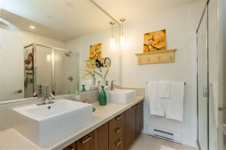"""Photo 14: 22 2450 161A Street in Surrey: Grandview Surrey Townhouse for sale in """"Glenmore"""" (South Surrey White Rock)  : MLS®# R2472218"""