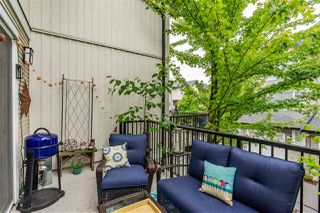 """Photo 21: 22 2450 161A Street in Surrey: Grandview Surrey Townhouse for sale in """"Glenmore"""" (South Surrey White Rock)  : MLS®# R2472218"""