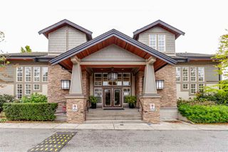 """Photo 23: 22 2450 161A Street in Surrey: Grandview Surrey Townhouse for sale in """"Glenmore"""" (South Surrey White Rock)  : MLS®# R2472218"""