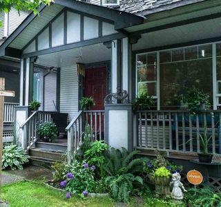 """Main Photo: 24268 102B Avenue in Maple Ridge: Albion House for sale in """"COUNTRY LANE"""" : MLS®# R2477274"""