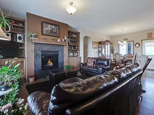 Photo 25: 320016 402 Avenue E: Rural Foothills County Detached for sale : MLS®# A1015448