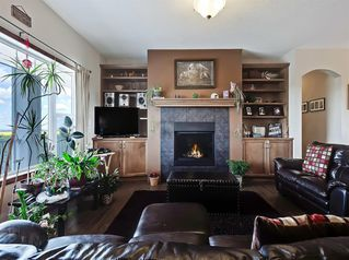 Photo 26: 320016 402 Avenue E: Rural Foothills County Detached for sale : MLS®# A1015448