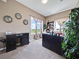 Photo 19: 320016 402 Avenue E: Rural Foothills County Detached for sale : MLS®# A1015448
