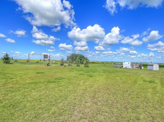 Photo 4: 320016 402 Avenue E: Rural Foothills County Detached for sale : MLS®# A1015448