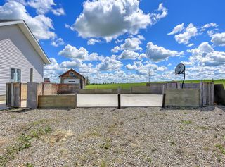 Photo 38: 320016 402 Avenue E: Rural Foothills County Detached for sale : MLS®# A1015448