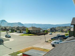 Photo 2: 2161 SADDLEBACK DRIVE in Kamloops: Batchelor Heights House for sale : MLS®# 157868