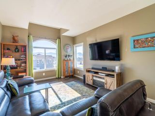 Photo 8: 2161 SADDLEBACK DRIVE in Kamloops: Batchelor Heights House for sale : MLS®# 157868