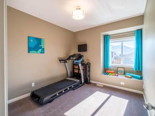 Photo 18: 2161 SADDLEBACK DRIVE in Kamloops: Batchelor Heights House for sale : MLS®# 157868