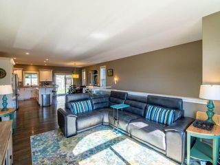 Photo 7: 2161 SADDLEBACK DRIVE in Kamloops: Batchelor Heights House for sale : MLS®# 157868