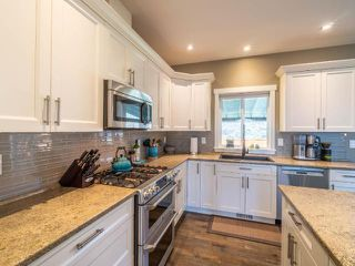 Photo 5: 2161 SADDLEBACK DRIVE in Kamloops: Batchelor Heights House for sale : MLS®# 157868
