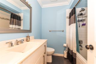 Photo 12: 32968 ASPEN Avenue in Abbotsford: Central Abbotsford House for sale : MLS®# R2491105