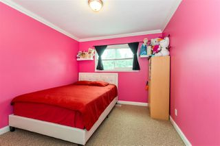 Photo 16: 32968 ASPEN Avenue in Abbotsford: Central Abbotsford House for sale : MLS®# R2491105