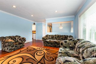 Photo 5: 32968 ASPEN Avenue in Abbotsford: Central Abbotsford House for sale : MLS®# R2491105