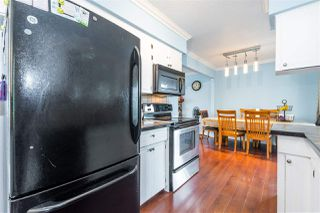 Photo 10: 32968 ASPEN Avenue in Abbotsford: Central Abbotsford House for sale : MLS®# R2491105