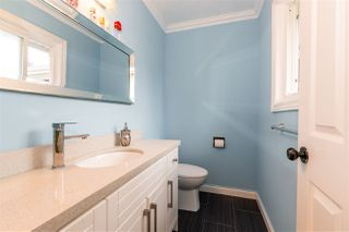 Photo 15: 32968 ASPEN Avenue in Abbotsford: Central Abbotsford House for sale : MLS®# R2491105