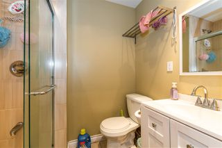 Photo 25: 32968 ASPEN Avenue in Abbotsford: Central Abbotsford House for sale : MLS®# R2491105