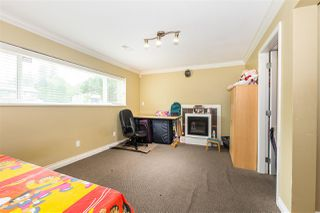 Photo 22: 32968 ASPEN Avenue in Abbotsford: Central Abbotsford House for sale : MLS®# R2491105