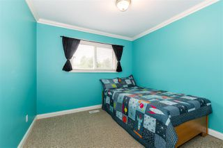 Photo 17: 32968 ASPEN Avenue in Abbotsford: Central Abbotsford House for sale : MLS®# R2491105