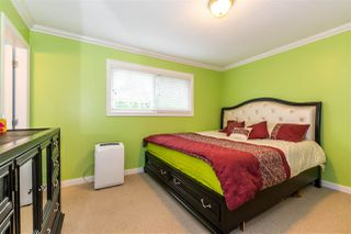 Photo 13: 32968 ASPEN Avenue in Abbotsford: Central Abbotsford House for sale : MLS®# R2491105