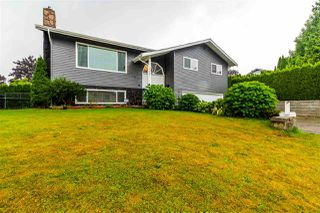 Photo 2: 32968 ASPEN Avenue in Abbotsford: Central Abbotsford House for sale : MLS®# R2491105
