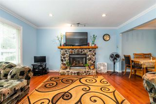 Photo 6: 32968 ASPEN Avenue in Abbotsford: Central Abbotsford House for sale : MLS®# R2491105