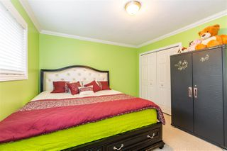 Photo 14: 32968 ASPEN Avenue in Abbotsford: Central Abbotsford House for sale : MLS®# R2491105