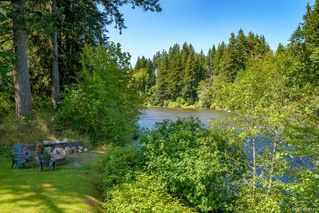 Photo 15: 2170 S Campbell River Rd in : CR Campbell River West House for sale (Campbell River)  : MLS®# 854246