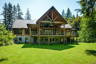 Photo 7: 2170 S Campbell River Rd in : CR Campbell River West House for sale (Campbell River)  : MLS®# 854246