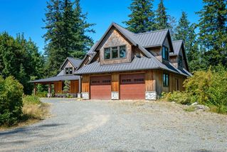 Photo 18: 2170 S Campbell River Rd in : CR Campbell River West House for sale (Campbell River)  : MLS®# 854246